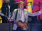 Paul McCartney set-list concert Kansas City