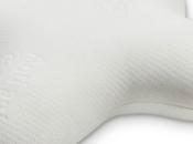 Pourquoi choisir oreiller ergonomique