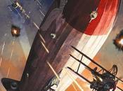 Chronique Zeppelin's Tome