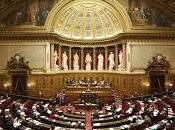 contrats partenariat public-privé bombe retardement budgétaire selon Sénat
