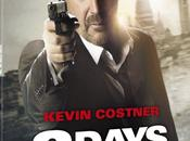 Critique Bluray: Days Kill