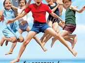Critique: vacances Petit Nicolas