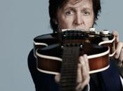 retraite pour Paul McCartney