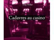 Cadavres casino