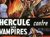 Hercule contre Vampires