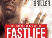 Critique Ciné Fastlife, comédie fast-food