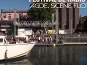 Agde Concert Festival Radio France