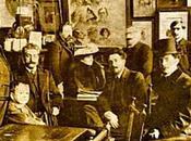 "mort d'Auguste Don-Juan Montmartre"""