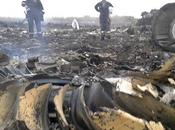 Avion Malaysia s'est écrasé Ukraine Interview Jean Belotti TourMag juillet 2014