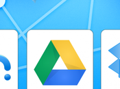 Synchroniser votre Google Drive Synology