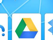 Synchroniser votre Google Drive Synology