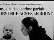 """""""L'Homme qu'on aimait trop"""" d'André Téchiné"""