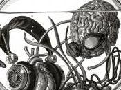 Amazing drawing olivia knapp