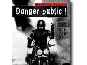 Mathieu Goguel Danger public