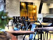 Sydney Zeus restaurant grec
