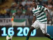 Mercato Premier League Arsenal entre dans danse pour Carvalho