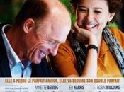 Critique Ciné Face Love, sueurs froides