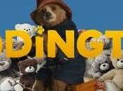 Paddington Participez l'opération Friends