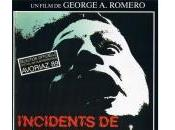 Incidents parcours 5/10