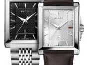 G-Timeless Gucci