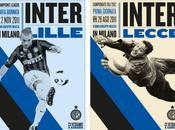 nouveau logo pour l'Inter Milan