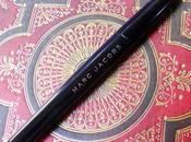 Magic Marc'er precision eyeliner Marc Jacobs