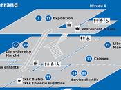 Ikea Clermont-Ferrand présentation informations pratiques