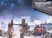 Games Glory dévoile univers vidéo