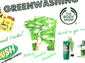 greenwashing comment prendre consommateurs pour pigeons...