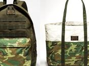 Fuct ssdd 2014 camouflage collection