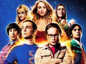 Bang Theory, saison grand changement carrière pour Penny