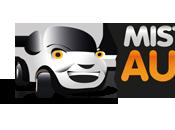 Mister-Auto améliore expérience client avec recommandation personnalisée