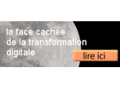 Poste exemples Concrets transformation digitale (Adobe Social Drinkup)