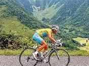 Tour Vincenzo Nibali scelle serment seigneurs