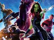 "CINEMA: ""Les Gardiens Galaxie"" (2014), blockbuster geek l'été ""Guardians Galaxy"" film summer #DisneySocialClub"