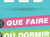 Fiat Luxeuil-les-Bains