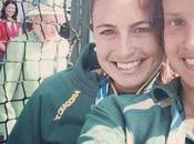 Selfie Sport Royal