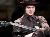 Jack White, blues moderne j'aime