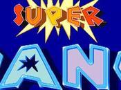 Super Pang Bulles gogo