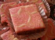 Gâteau Algérien Sans Cuisson facile