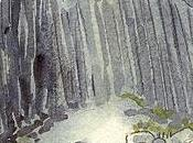 vers Vaðmalfjöll dans Fjords l'est