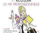 Maman professionnelle, guide
