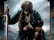 Premier teaser trailer pour Hobbit Bataille Cinq Armées