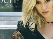 Clip Chasing d'Hilary Duff