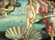Licinia Gradenigo, Vénus Botticelli