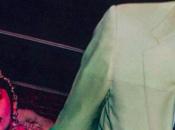 Lady GaGa retrouve Tony Bennett pour album reprises jazz.
