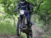 Rando quad moto Buxia Boissière Montaigu (85) août 2014
