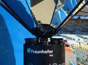 Coupe Monde 360°