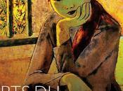 """Septembre 2014 Institut National d'Histoire l'Art- Arts Vietnam """"Nouvelles approches"""""""