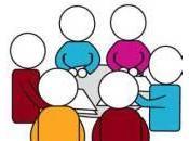 Conseil Municipal Juillet: comme vous étiez
